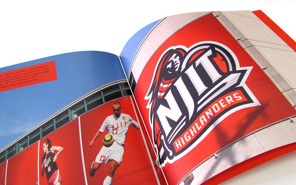 njit_branding_web7