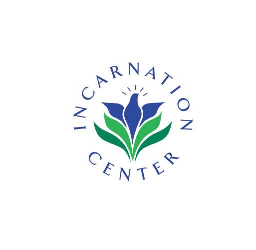 Incarnation-Center-logo