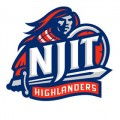 feat_njit_athletic_id