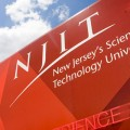 feat_njit_campus