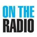 feat_radio