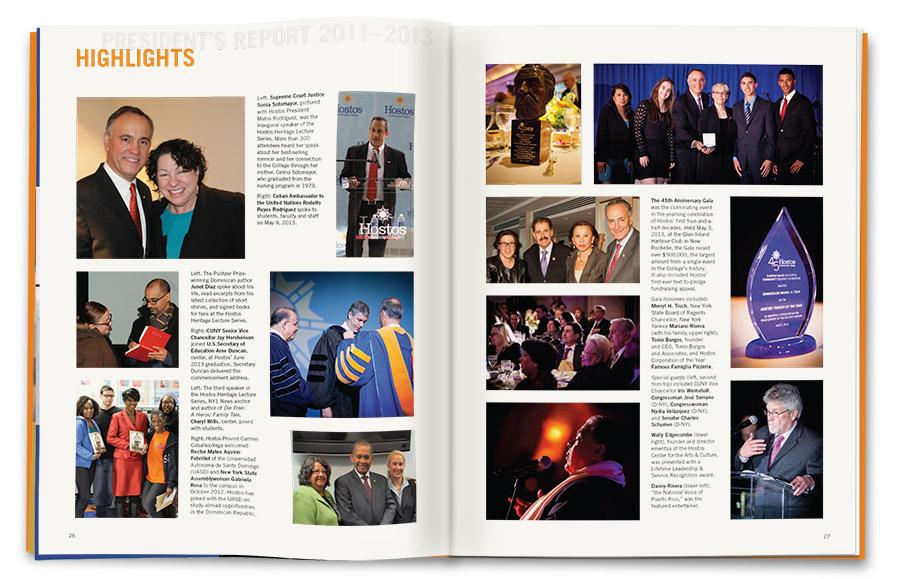 hostos-presidents-report-web-10
