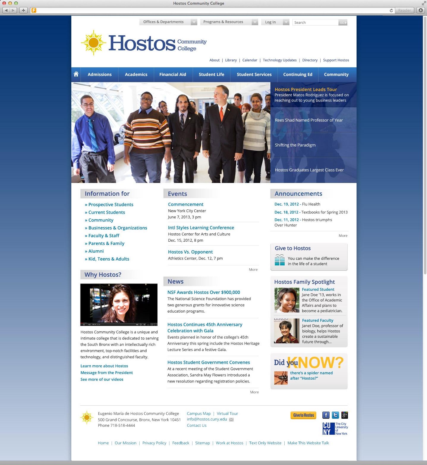 hostos-web-mockups-1