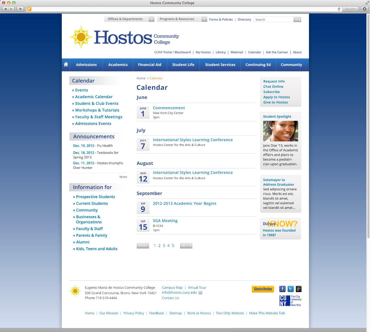 hostos-web-mockups-3