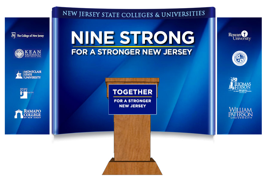 njcolleges_stage