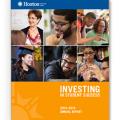 Featured_Image_Hostos_2013-14_Pres_Report