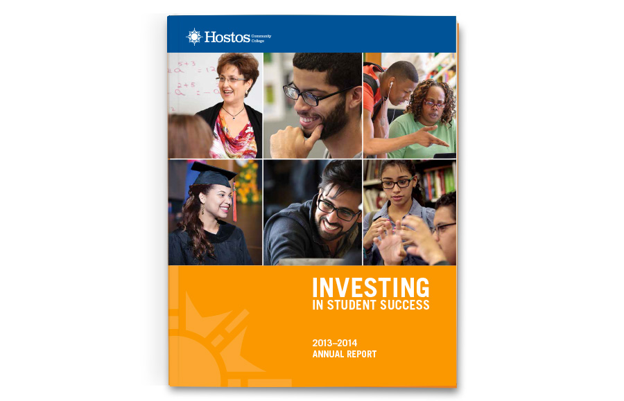 hostos-presidents-report-2015-web-cover
