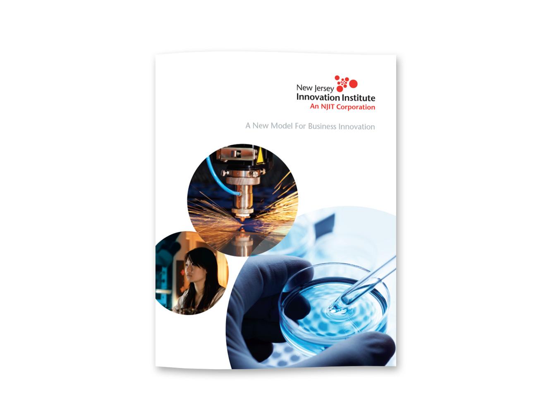 NJII_2015_Brochure_Sample