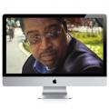 video_thumbs_NJIT_Importance_Tech