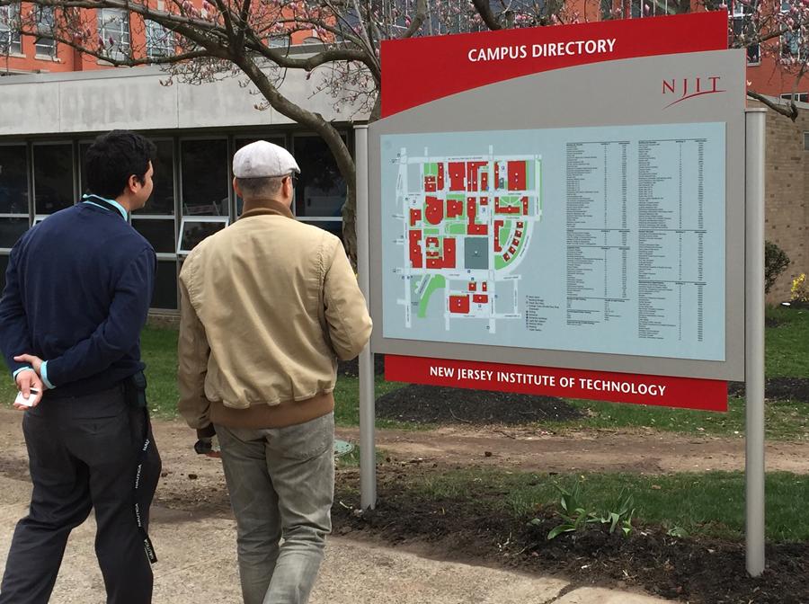 Campus_Directory