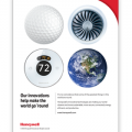 Featured_Image_250x286-Honeywell