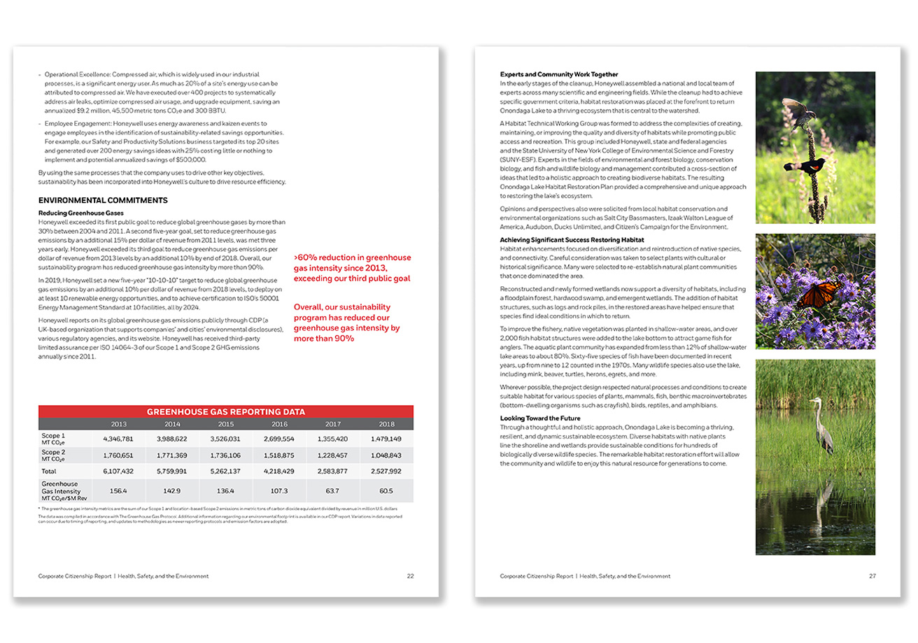 CN_Honeywell_CCR_pages_for_web_pg22_and_pg27