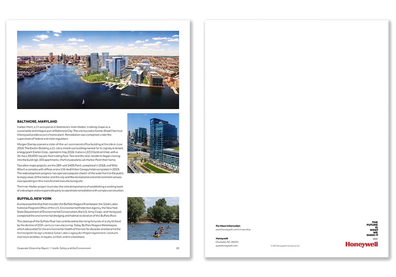 CN_Honeywell_CCR_pages_for_web_pg28_and_back