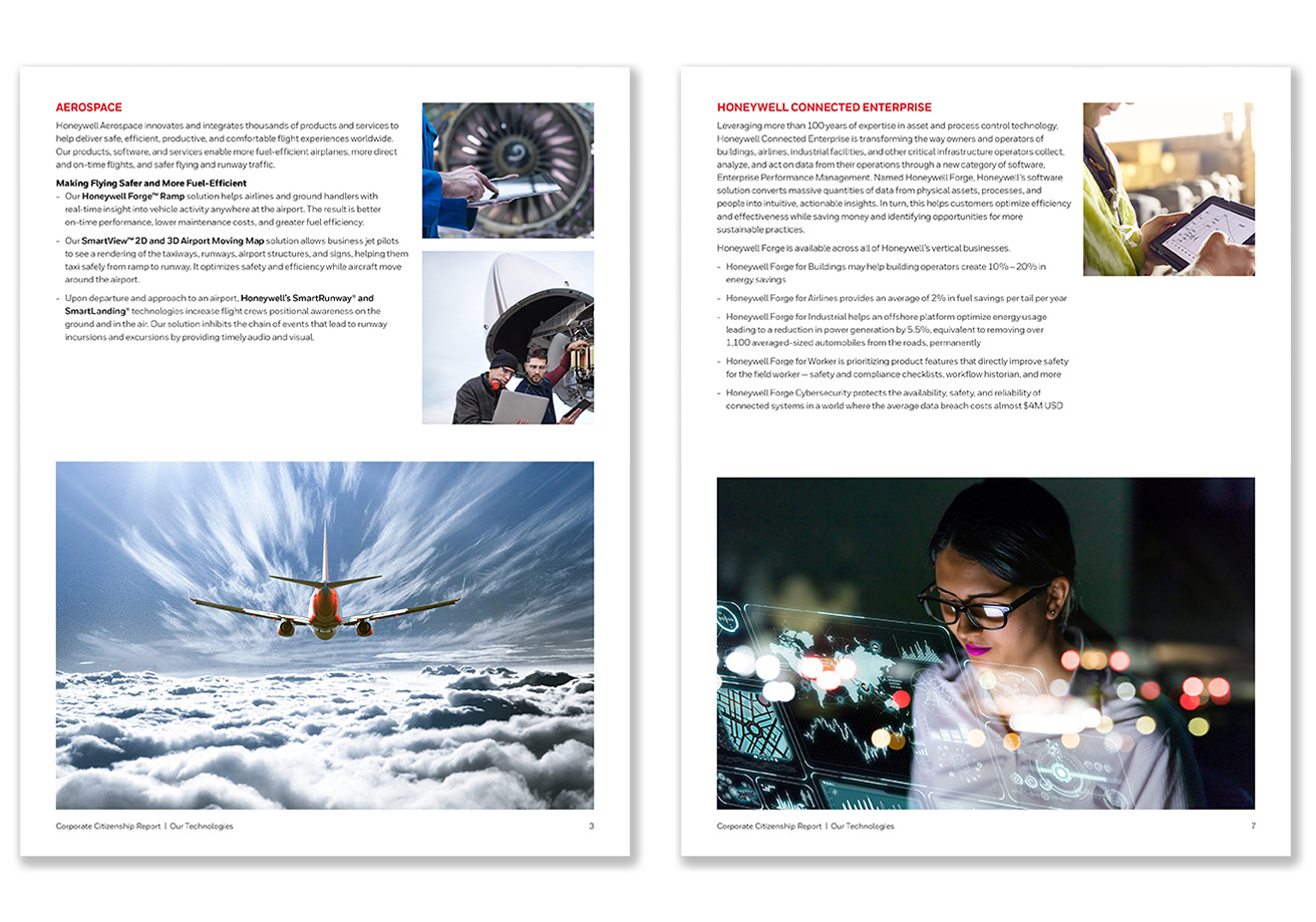 CN_Honeywell_CCR_pages_for_web_pg2a_and_pg7