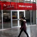 Featured-Image_Makerspace(2)