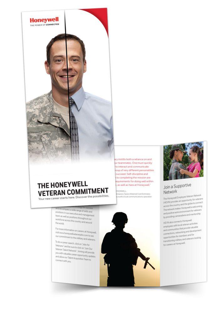 Honeywell-Veterans-Bro