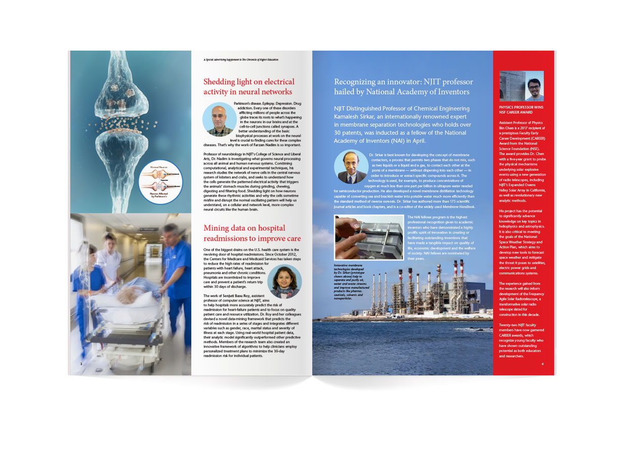 Research_May17-Brochure-Spr02