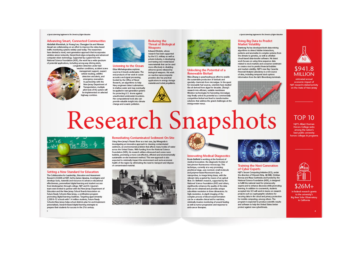 Research_May17-Brochure-Spr03