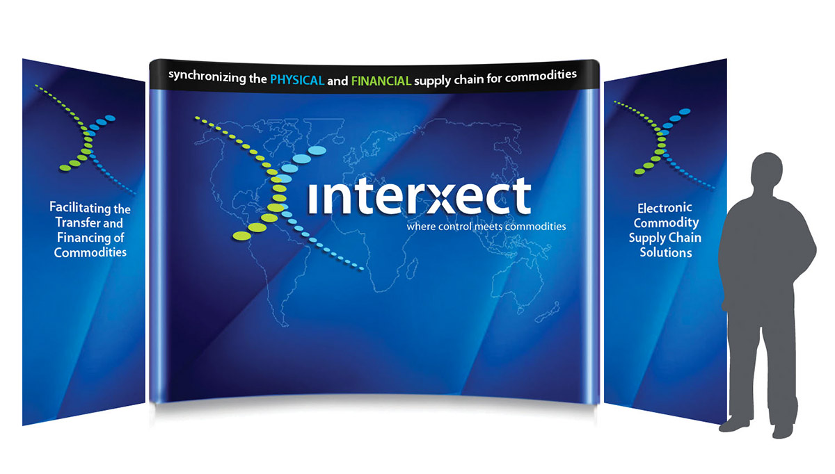 InterxectBackwall