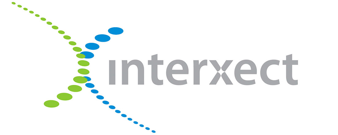 interxect_ID