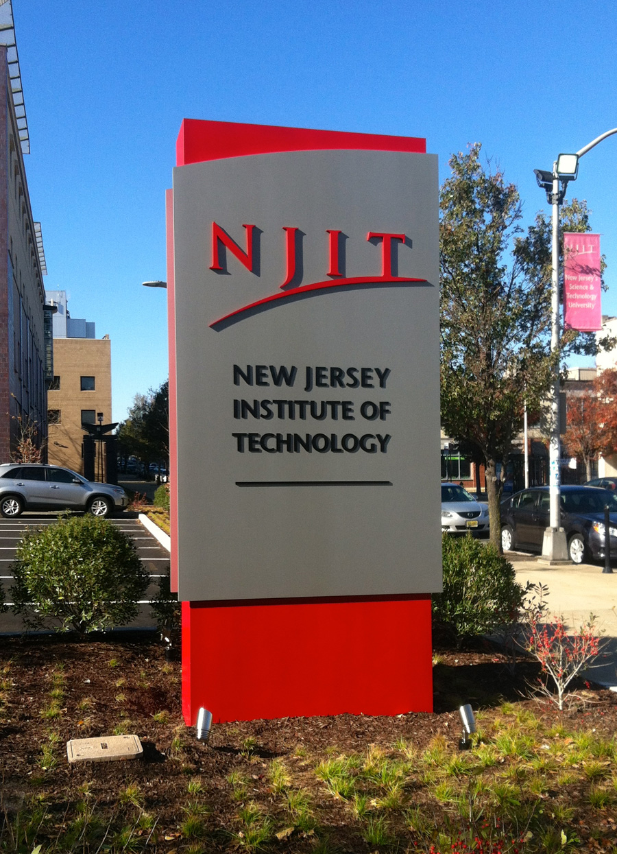 njit-campus-marker-1