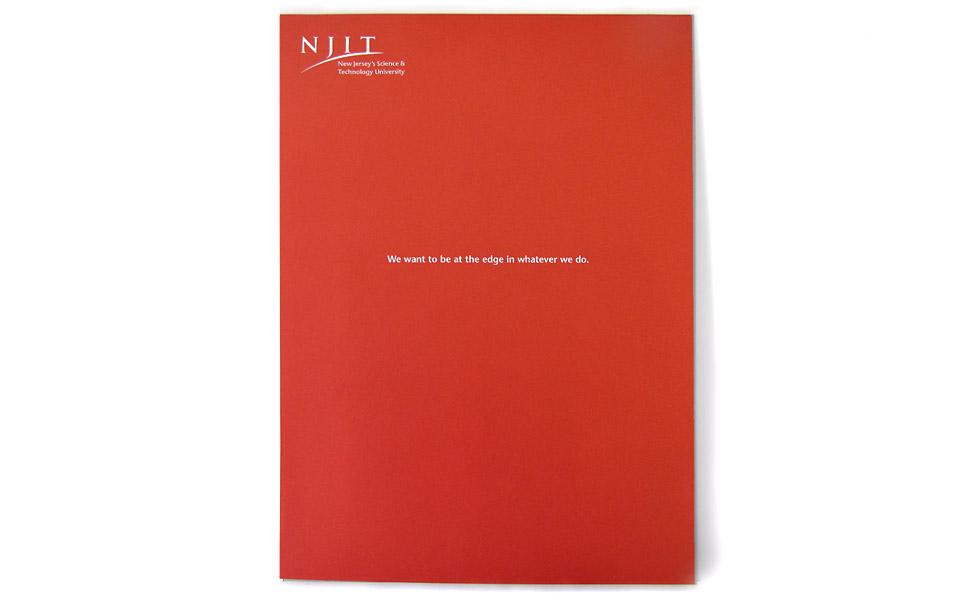 njit_branding_web1