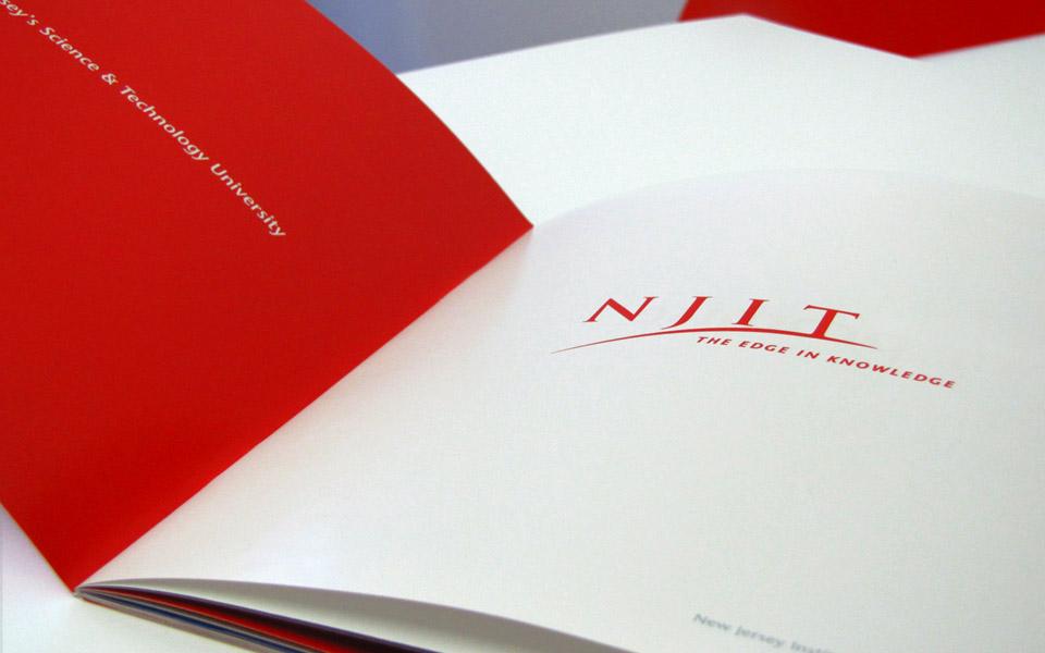 njit_branding_web3