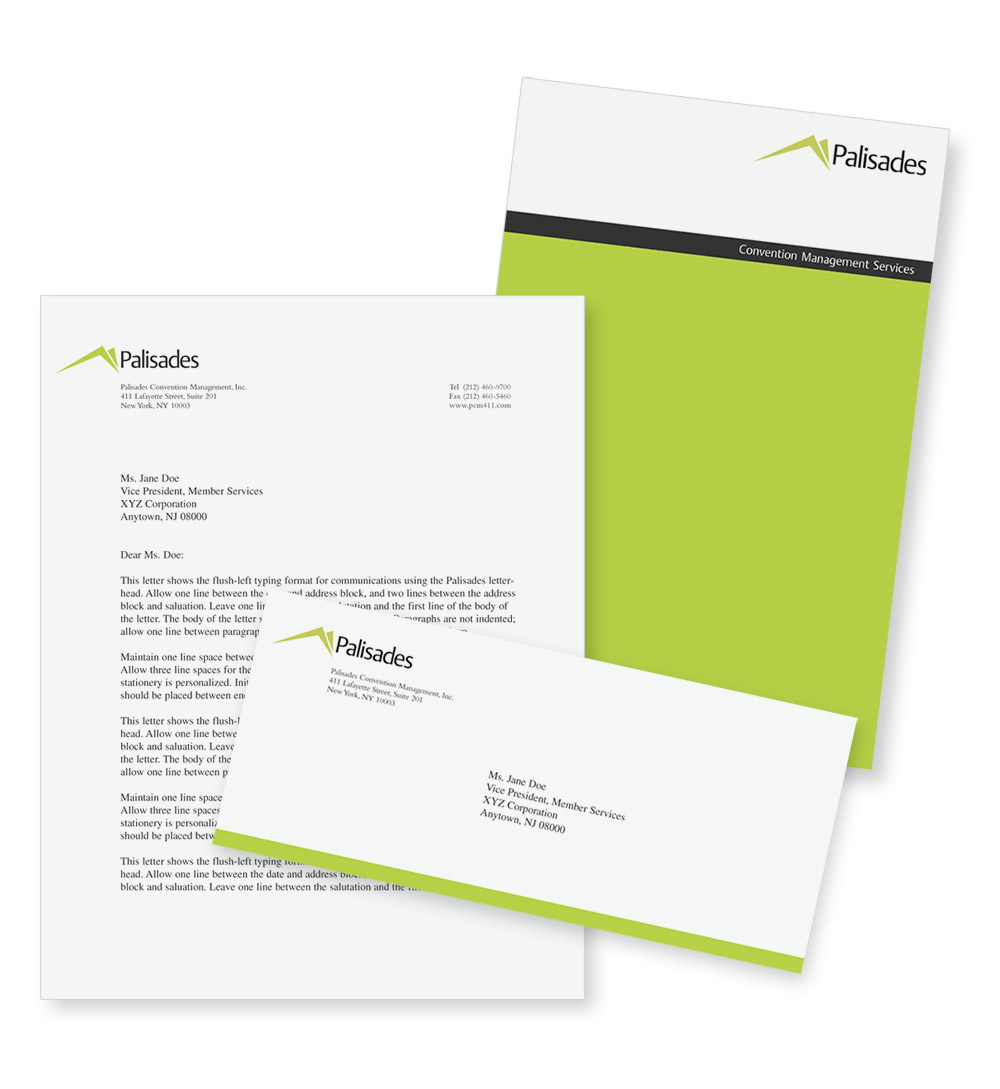 palisades_stationery