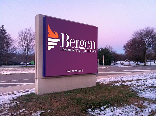 Bergen_Signage_665wide