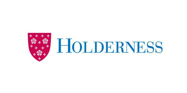 Holderness_id