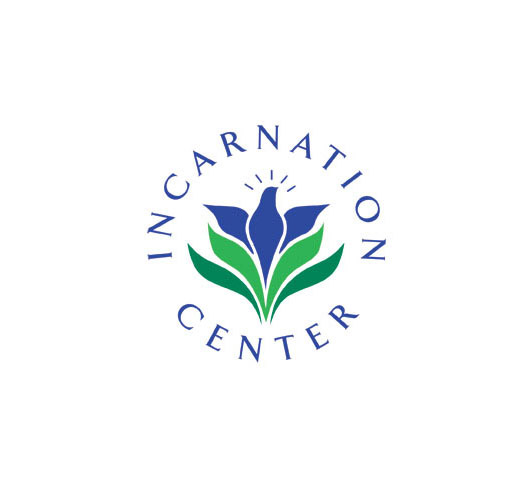Incarnation-Center-logo