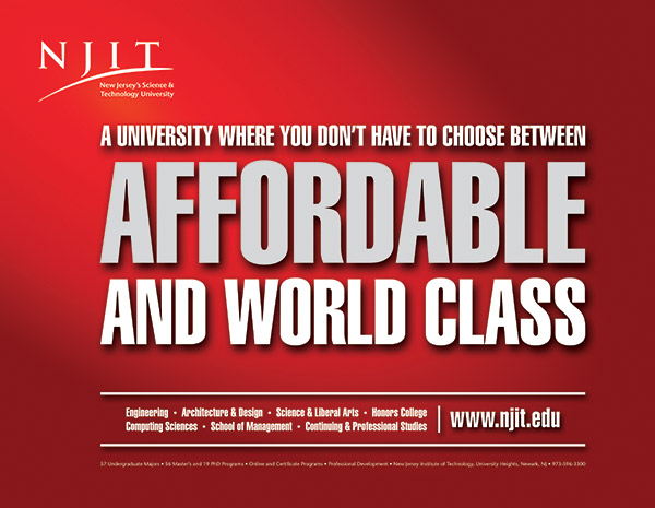 NJIT_PATH_AFFORDABLE