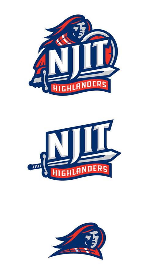 NJIT_athletic_id