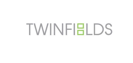 twinfields