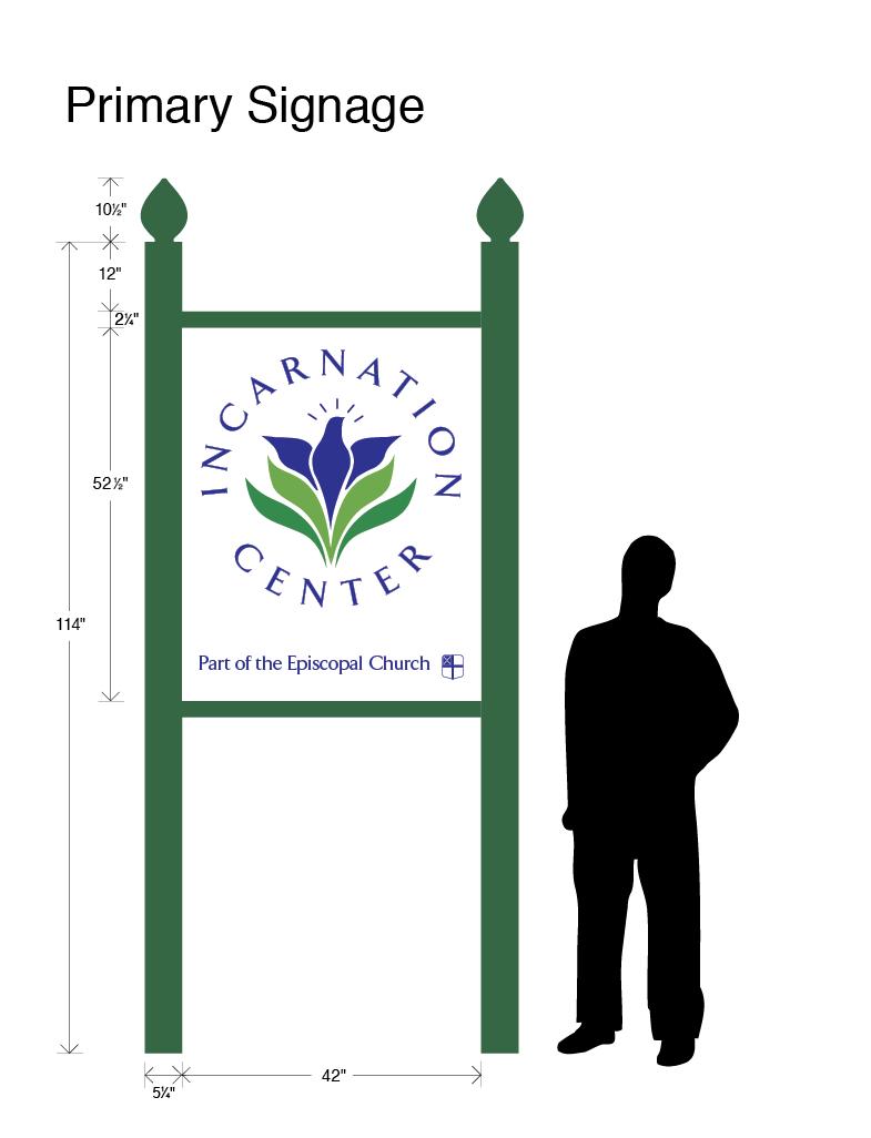 incarnation-center-1