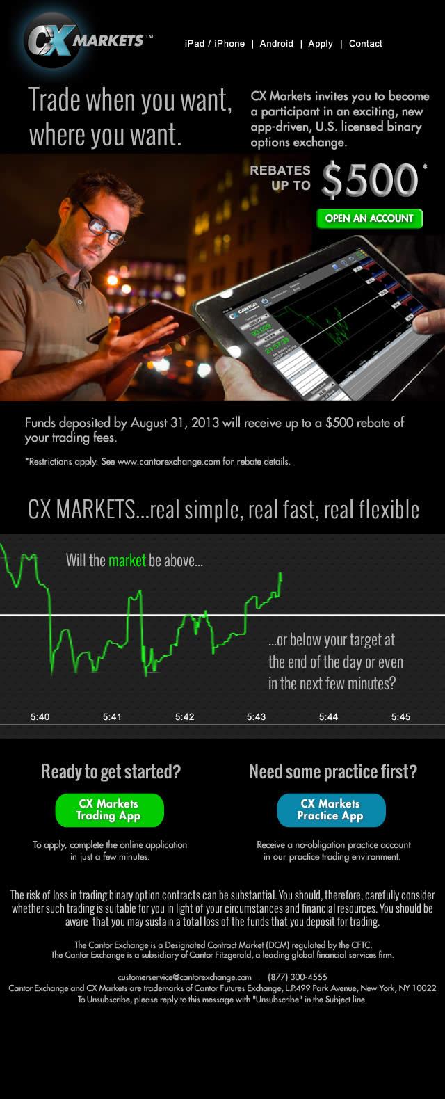 cx_markets1