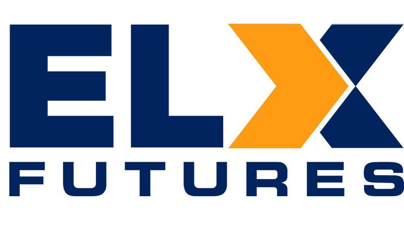 elx_id