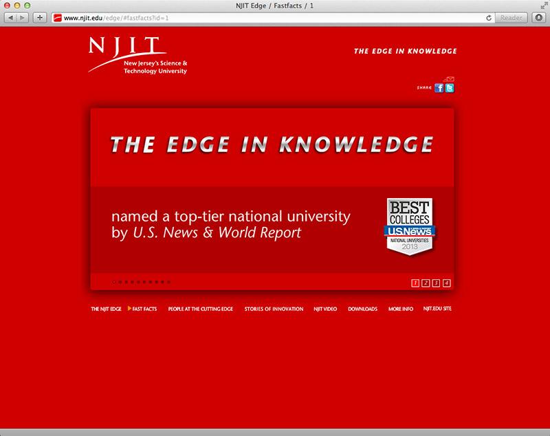njit-edge-site-9