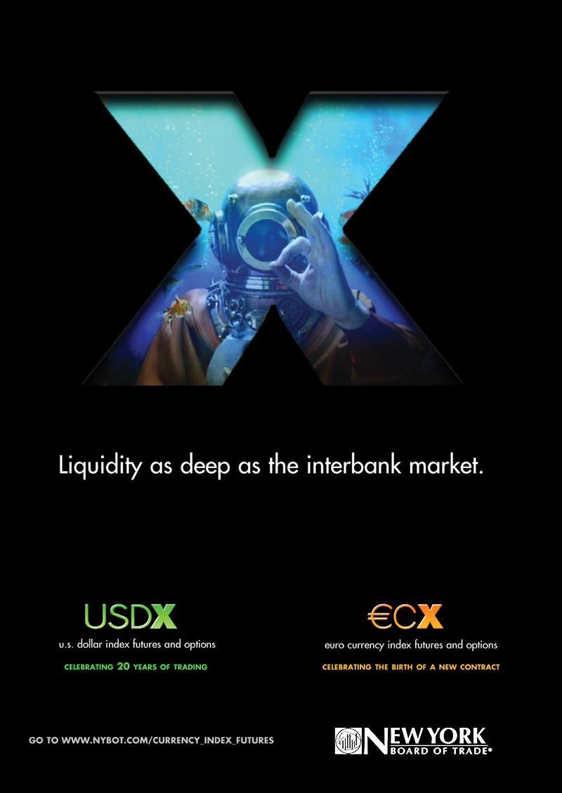 nybot-usdx-liquidity-diver