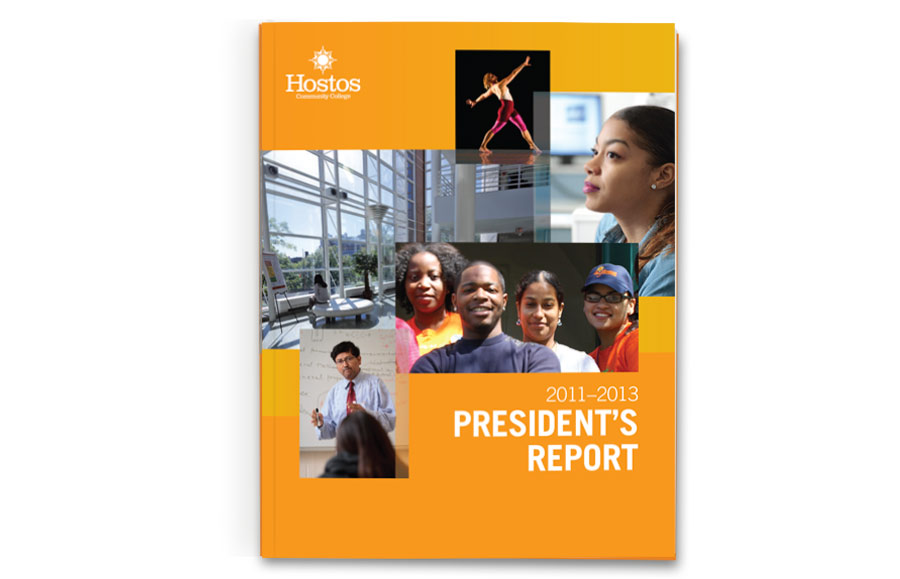 hostos-presidents-report-web-cover