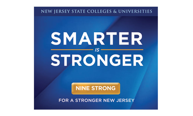 njcolleges_block_ad_smarter