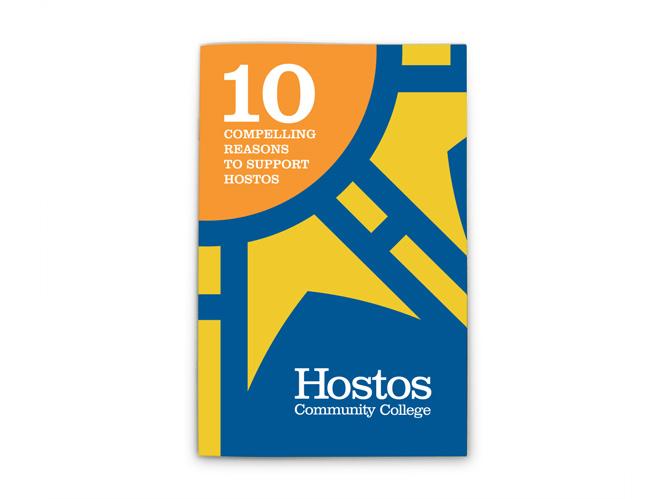 Hostos_Dev_Brochure_Cover