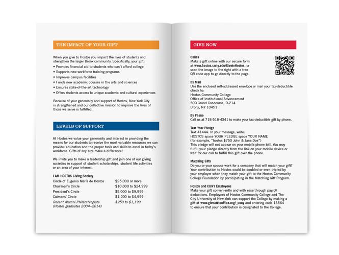 Hostos_Dev_Brochure_Spread-3