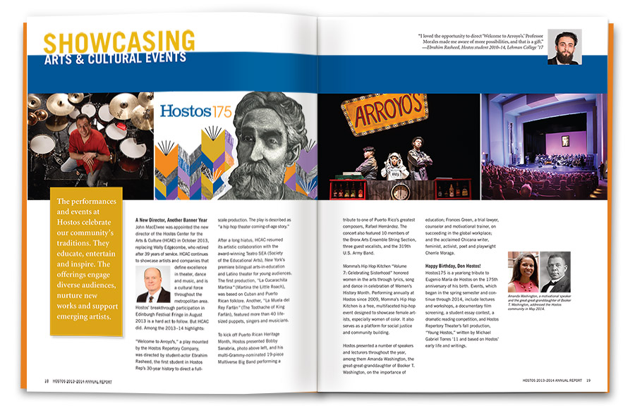 hostos-presidents-report-2015-web-06