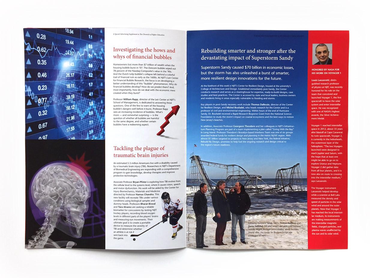 NJIT_Innovation_Print_Sample_RV_03