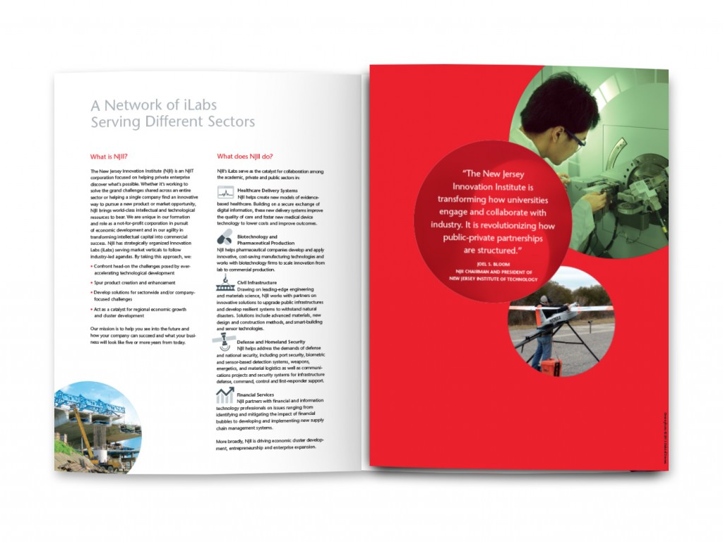 NJII_2015_Brochure_Sample_2pages