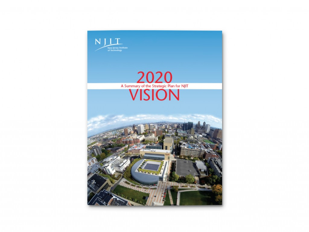 2020_vision_cond-COVER