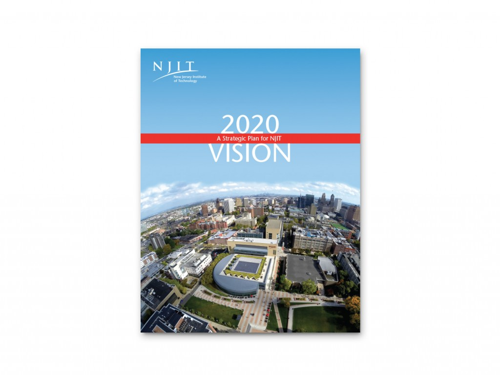 2020_vision_cover