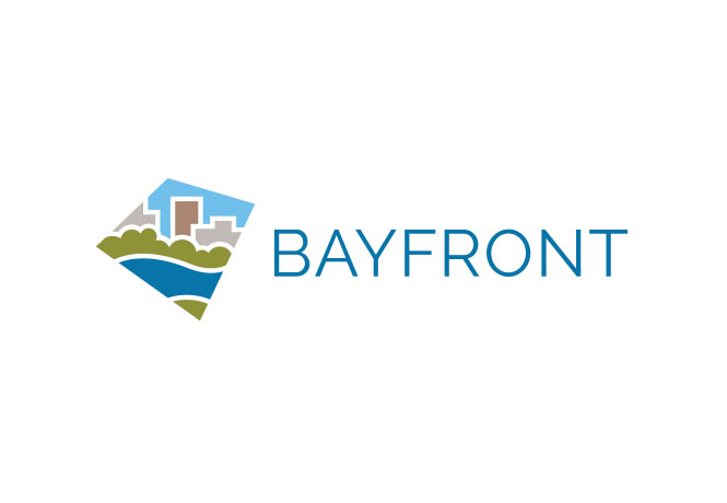 Bayfront_logo_Sample