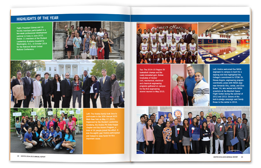 hostos-presi-report-2016-web-08